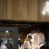 à inaugura nova loja na Galeria do Rock