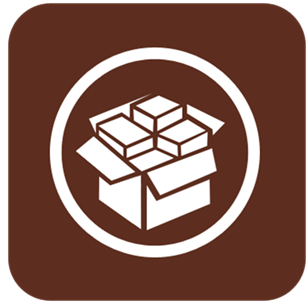 How To Install Cydia Substrate On iOS 7 Devices