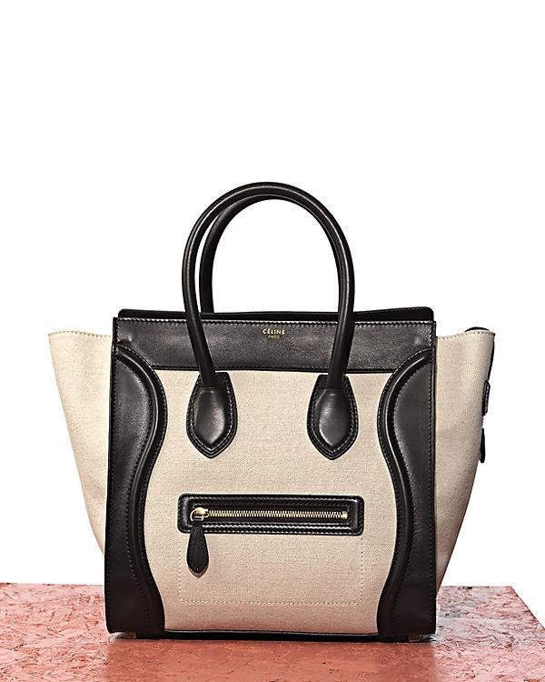 523100671c I invite you to discover the Celine handbag collection spring summer 2012