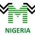 MMM calls for mass publicity ahead of Unfreezing Acct., before January 13 resumption
