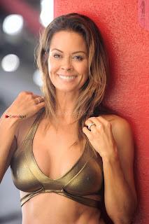 Brooke-Burke-In-Bikini-in-Malibu-12+%7E+SexyCelebs.in+Exclusive.jpg
