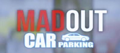 MadOut CarParking