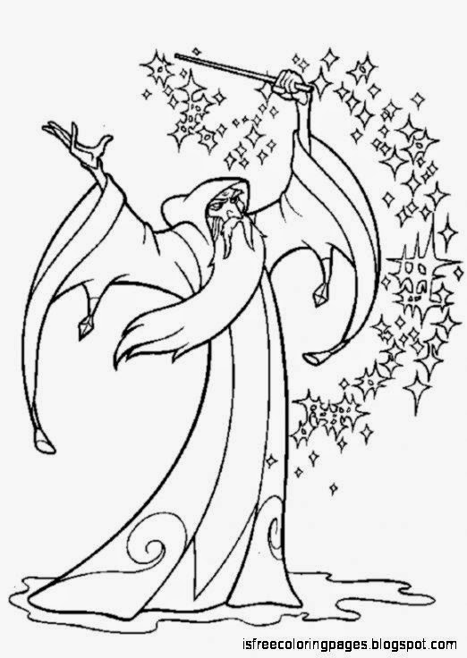 Excalibur coloring pages free coloring pages for 999 coloring pages