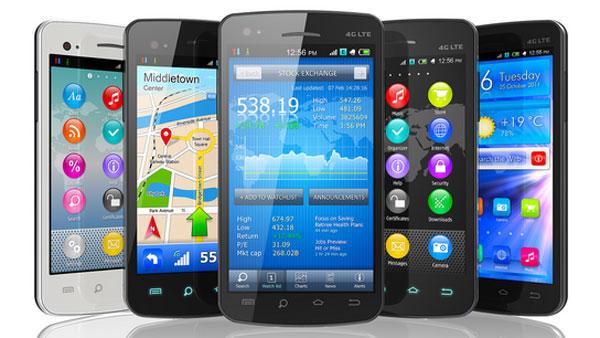 Agar Handphone Tidak Mudah Rusak, Pahami Hal-hal Ini