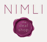 Nimli Deal Shop
