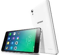 Harga Lenovo A6010 1 jutaan 4G LTE