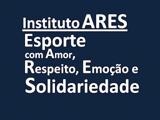 http://institutoaresdasmo.wixsite.com/esporte