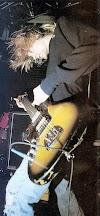 23 anos sem Kurt Cobain e o Arrebatamento demora a chegar..
