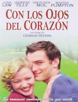 pelicula Con los ojos del corazón (1998)