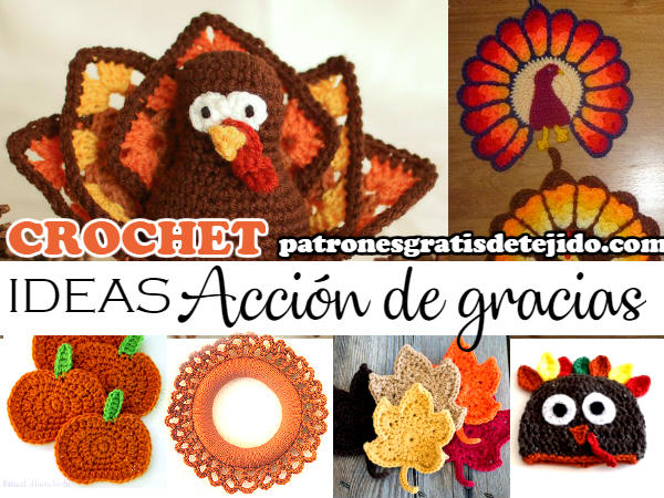 thanksgiving-day-decoration-crochet-diy