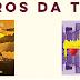 Site Livros da Teca está no ar!