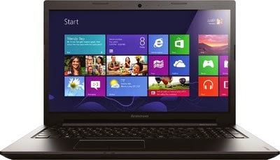Top best lenovo laptops between 30000 to 40000 (35000