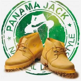 462dfa15ed Todas las modas vuelven y las Panama Jack están rompiendo en las calles  entre los adolescentes desde hace unos años pero cada vez son más los que  las desean ...