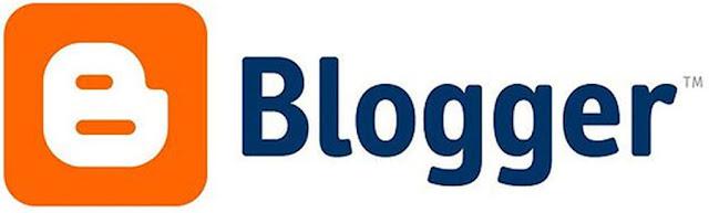 Mendapatkan Visitor Blog Luar Negeri