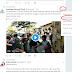 Cara Memposting Status Twitter di Blogger