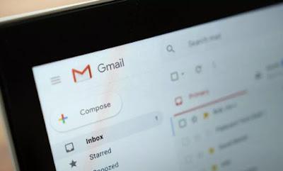 Cara Mengembalikan Tampilan Gmail ke Versi Lama (Classic)