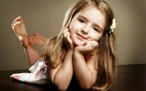 Awsome collection of Cute And Sweet Baby & Girl 3