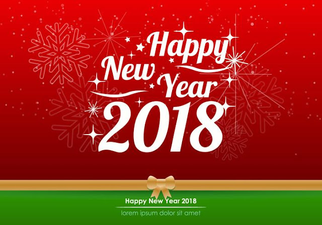 Happy New Year Wishes with Pictures 2017