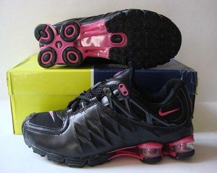 quality design 4e322 e60b7 Nike Roshe Run Paint Blot