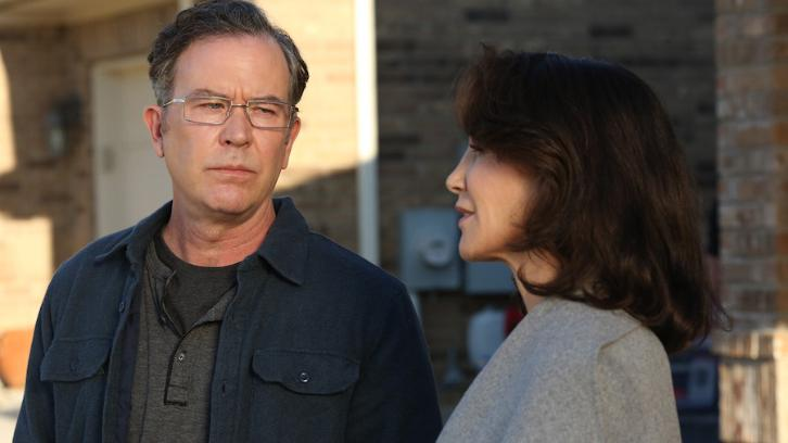 American Crime - Season 3 - Timothy Hutton Returning