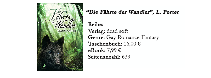 https://www.amazon.de/Die-F%C3%A4hrte-Wandler-Leann-Porter-ebook/dp/B01N1MQVHT/