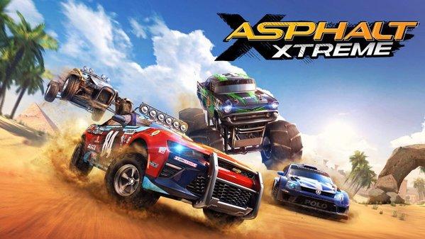 http://apkmode1.blogspot.com/2016/12/asphalt-xtreme-v110-g.html