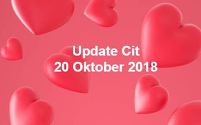 20 Oktober 2018 - Cuprum 9.0 + ExileD RosCBD (Version 19.3) and Ha4yu PREMIUM / VIP (Version 19.3) Aimbot, Wallhack, Speed, Simple Fiture Cheats RØS + Steam Server!