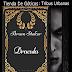 Lecturas para Góticos: 13 Libros de Terror-Sexo-Aventura Gótica +3 Gratis