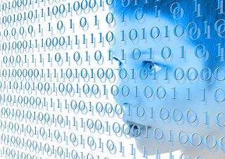 Big Data im Facebook-Marketing nutzen.