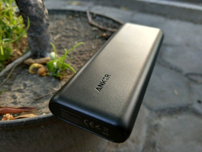 Anker PowerCore 20100 Review: Seperti Ini Performa Power Bank 700 Ribu-an!