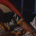 VIDEO | Timaya _ I Can't Kill Myself MP4 | DOWNLOAAD