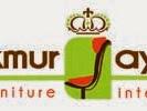 Lowongan Kerja di CV Makmur Jaya Abadi - Kudus (Interior Designer, Pramuniaga, Admin Gudang)