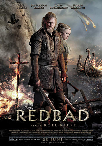 RedBad 2018