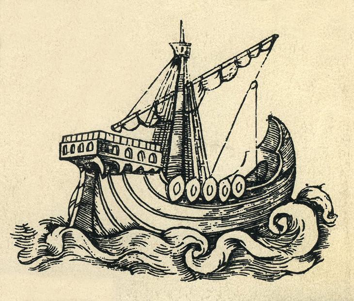 Nimrael, mitoloji, yunan mitolojisi, argonautlar,argon gemisi,altın post,50 kahraman,yunan efsanesi,Rodoslu Apollonius,argonaut efsanesi, din ve mitoloji, denize açılan argonautlar