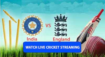 india-vs-england-3rd-odi-live-cricket-store