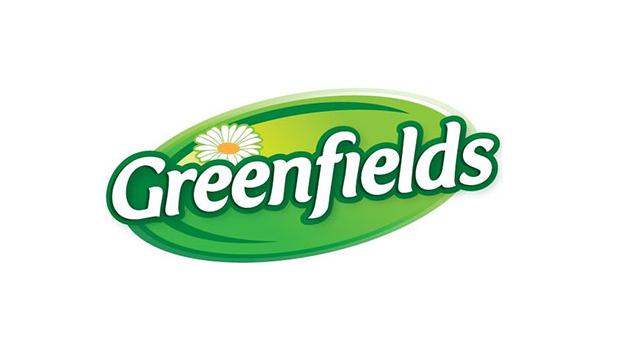 Lowongan Kerja PT. Greenfields Indonesia Januari 2018