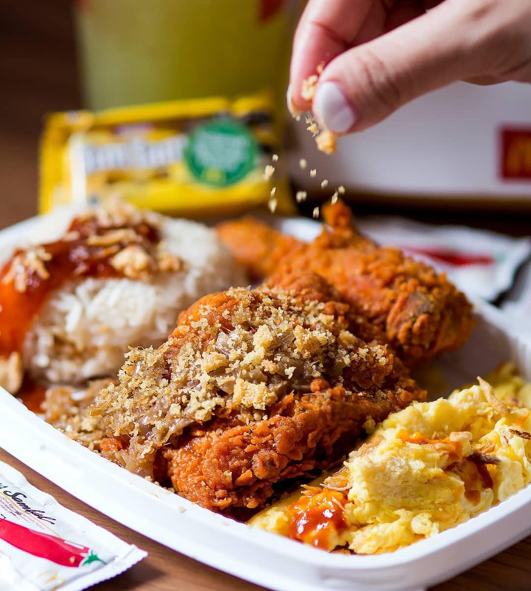 mcdonalds-ayam-kremes-sambal-matah
