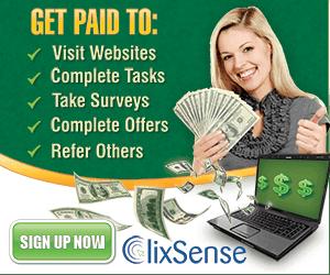 http://www.clixsense.com/?7329539