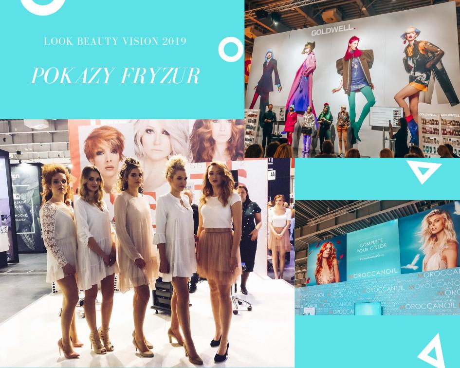 modne-fryzury_2019