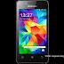 روم Rom Galaxy S5 for lenovo A319