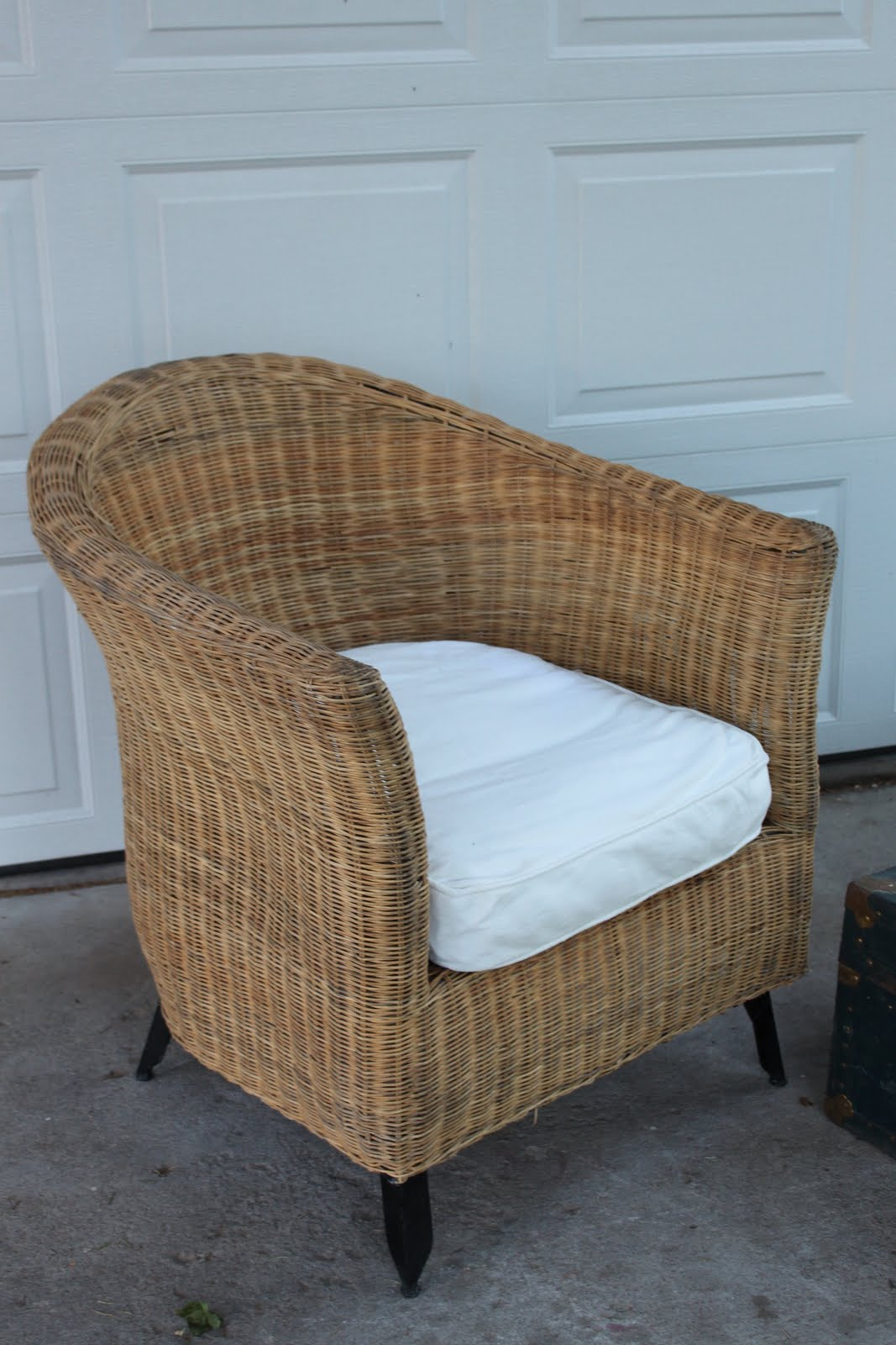 Pier One Wicker Chairs Pin Pier One Rattan Bedroom Furniture On Pinterest