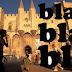 Rencontres pro en Avignon