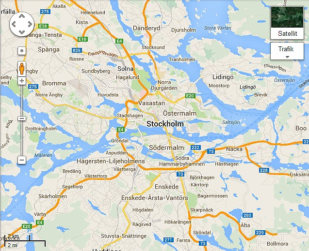 Design Pinterest Stockholm Google - Bestsciaticatreatments.com