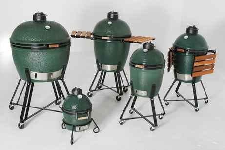 Heres My Review Of The Large Big Green Egg That Lots Of You Have Been Waiting For I Have Own My Bge For Five Years And Going On Six