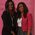 Zazaii Beauty Rooms launches in Lagos and hosts Mrs Betty Irabor to a beauty and wellness brunch