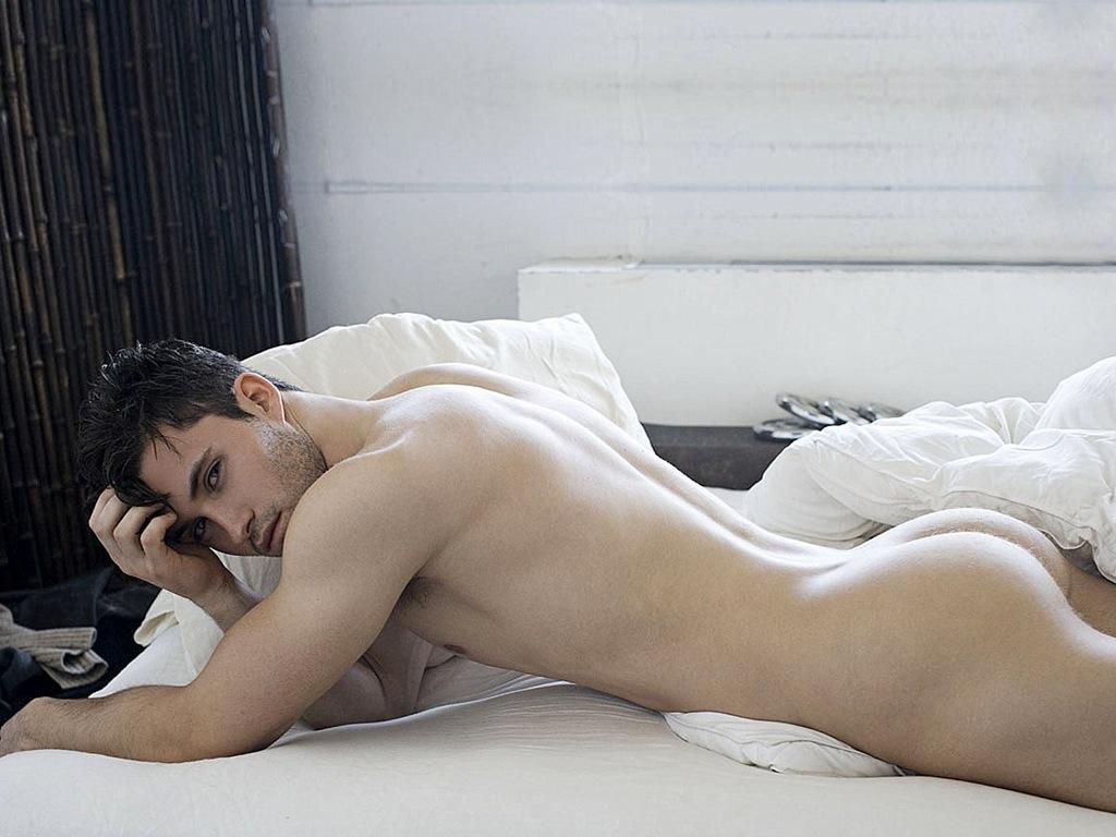 Pin On Erotic Men's Underwear