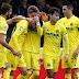 Real Madrid quiere llevarse la victoria ante el Villarreal