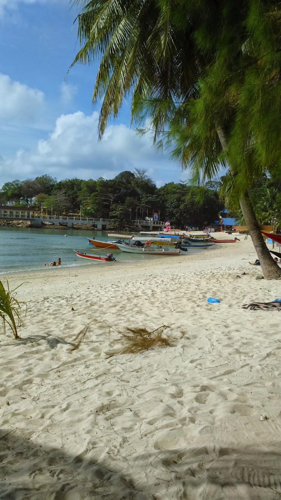 Best Pulau Perhentian Besar, Terengganu Hotel Specials & Deals