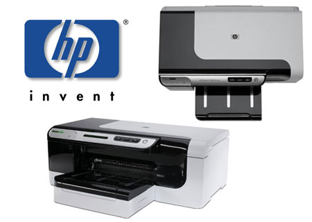 HP Officejet Pro 8000 consumer report