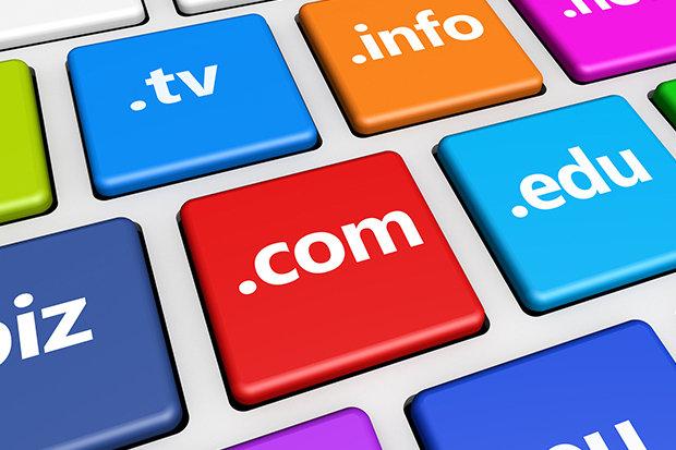 https://finalfact.blogspot.com/2018/06/what-is-domain-com-edu-gov-net-org-mil-what-is-domain-what-is-domain-name-what-is-domain-name-in-hindi-what-is-domain-name-system-what-is-domain-controller-what-is-domain-authority-what-is-dbms-what-is-com-what-is-gov-what-is-mil-what-is-co-whatisedu.html